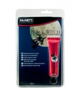 Mc Nett Black Witch