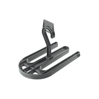 Submerge Dry Suit Hanger