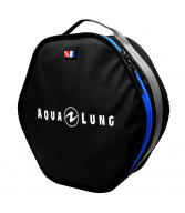 Aqua Lung Explorer Regulator Bag