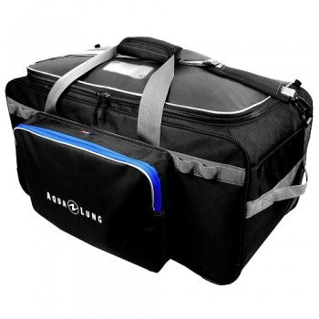 Aqua Lung Duffel Bag