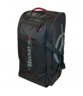 Beuchat Airlight 2 Bag