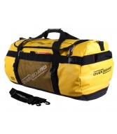 Overboard 90ltr Adventure Duffel Bag