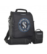 Scubapro Reg & Instrument Bag