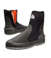 Waterproof B1 6.5mm Boot