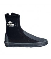 Beuchat 5mm Wet Suit Boots