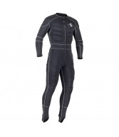 Scubapro K2 Extreme One-Piece Undersuit Mens