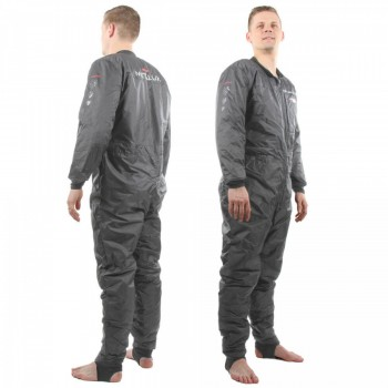 Northern Diver Metalux Arctic 300g Undersuit