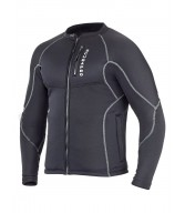 Scubapro K2 Medium Mens Undersuit Top