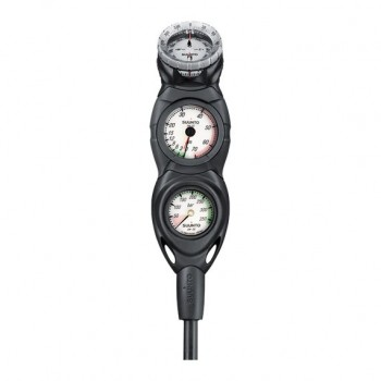 Suunto CB Three in Line Gauge