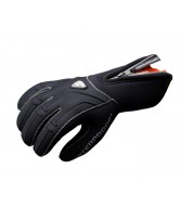 Waterproof G1 5mm Gloves