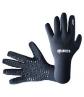 Mares Flexa 3mm Gloves