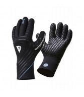 Waterproof G50 5mm Glove