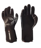 Beuchat Premium 4.5mm Gloves