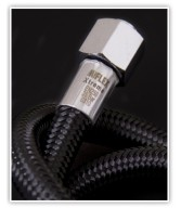Miflex Xtreme Regulator Hose
