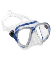Cressi Big Eye Evolution Mask