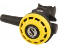 Scubapro R195 Octopus Second Stage