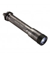Scubapro 720 Dive Light