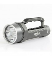 Northern Diver Varilux 3500 Torch