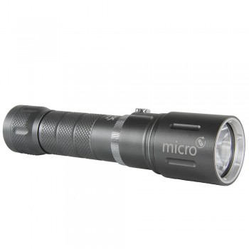 Northern Diver Varilux Micro R Torch