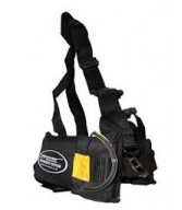 Beaver Tech Weight Harness Including Buckle